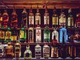 路易老爺干邑酒加盟