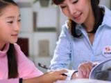 慧宇智業教育加盟