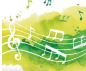 天天音樂培訓加盟