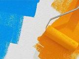世潔藝術漆