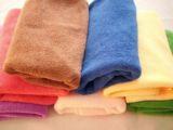金冠毛巾加盟