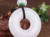 瑞麗玉球翡翠珠寶