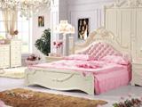 桔子小屋兒童家具
