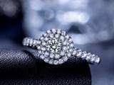 金多福珠宝加盟