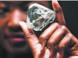 Doido爱度钻石加盟