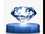 金嘉利珠宝加盟