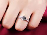 Dilys钻石