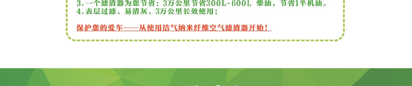 洁气纳米--降低pm2.5排放,改善大气环境